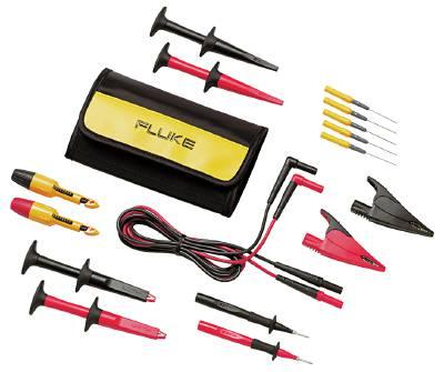 Auto test cable set Fluke TLK 282-1