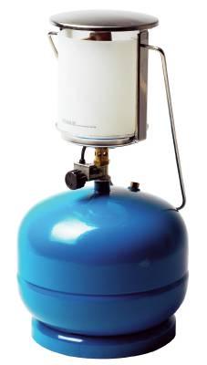 PG lamp Primus Tor Senior 216961