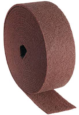 Abrasive nylon roll Norton Bear-Tex F