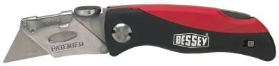 Multi-function knife. Bessey D-BKPH