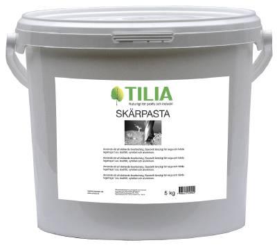 Leikkuutahna TILIA 14101 / 14102 / 14103
