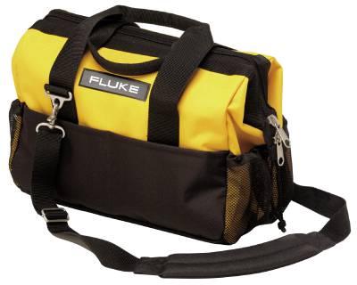 Tool bag Fluke C550