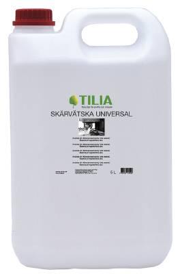 Cutting fluid TILIA 14302 / 14303