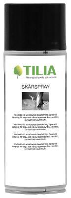 Cutting spray TILIA 14401