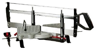 Mitre saw. Nobex Proman PRM-110