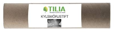 Cooling grease TILIA 14601