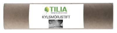 Jäähdytysrasva TILIA 14601