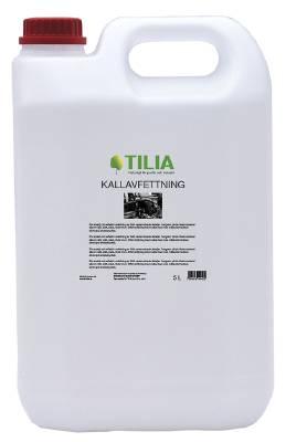Kylmärasvanpoistoaine TILIA 14701/14703
