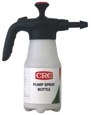 Pump sprayer CRC 30463