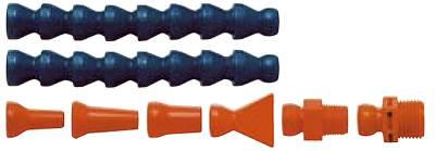 Coolant hose set – 3/8', Ariana system
