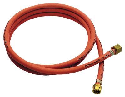 LPG hose Sievert