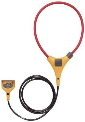 Current tester iFlex i2500-10 / i2500-18 Fluke