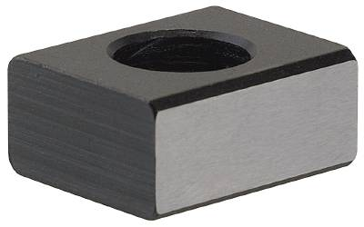 Packing blocks – slot jaws AMF 6322 B
