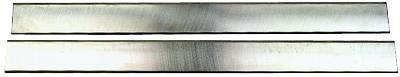 Cutter blades for stationary machines Luna Tungsten carbide