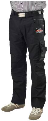 Working trousers Teng Tools