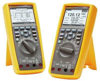 Multimeter Fluke 280 series