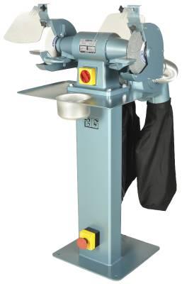 Vertical grinding machine Arboga E 308 / EP308/KU-8