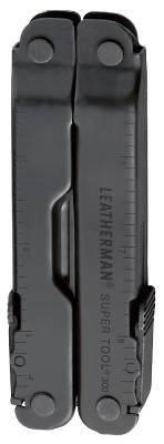 Flerfunktionstång. Leatherman Super Tool 300