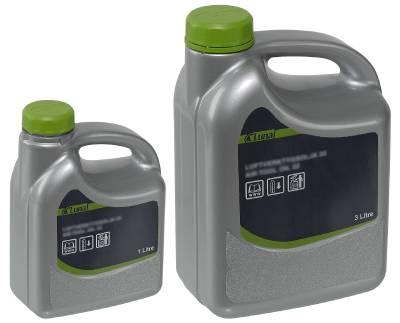 Electric generator oil / Compressor oil Luna GENOIL 10W/40