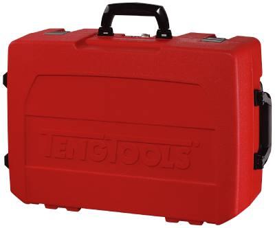 Tool case Teng Tools TC-SC