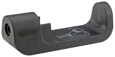 Batteriladdare och batteri till Vikmomentnycklar Stahlwille