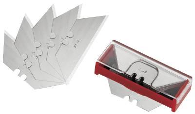 Knivsblad 60 mm Teng Tools 710-10 / 710-100