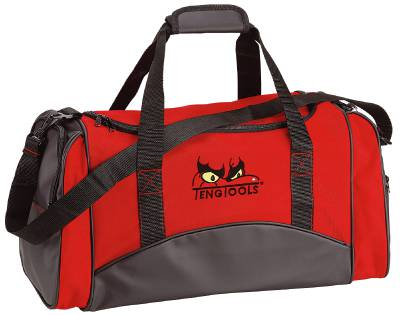Travelling bag Teng Tools P-BM