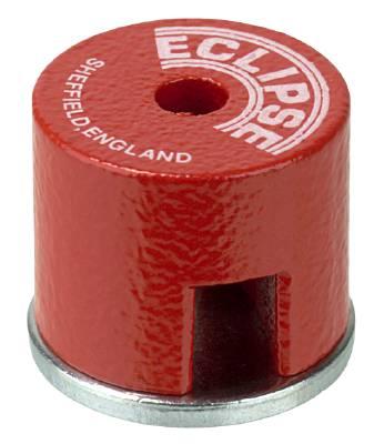 Magnet Eclipse E821RB - E825RB