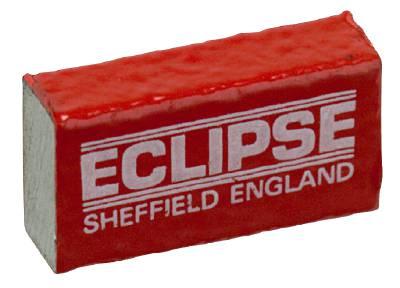 Magnet Eclipse E844RB - E843RB