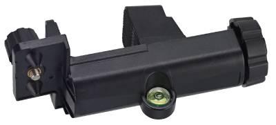 Holder til lasermottaker Rod-Eye