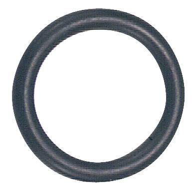 Rubber ring for impact socket tools. Teng Tools O92416 / O9100115