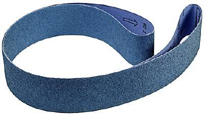 Slipband för metallslipning Norton R822