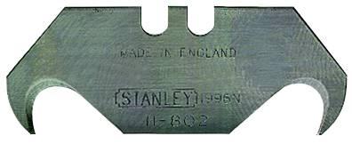Knivsblad. Stanley 1-11-911 / 1-11-952