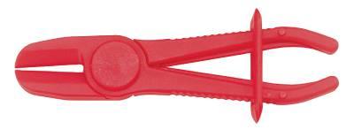 Puristuspihdit. Teng Tools AT080 / AT085 / AT090