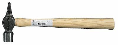 Engineers hammer (Pein hammer). Hultafors AB
