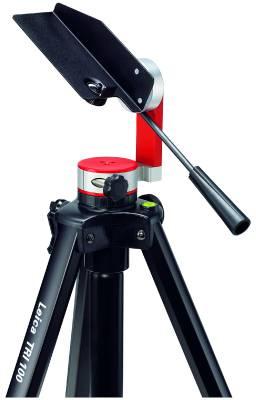 Festeplate til avstandsmåler Leica Disto X310, D3aBT, D510, D410, D810, S910