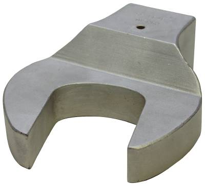 Plug-in tools for torque wrenches Gedore