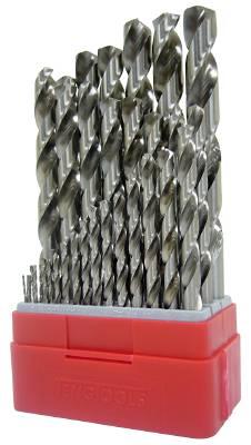 Borrsats Teng Tools DB028 / DB034