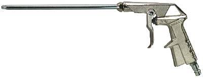 Blowgun ANI 25 B2 25 B2 ALFA