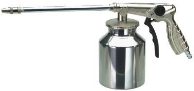 Oil sprayer ANI 26 B