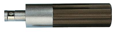 """Torque screwdriver without scale, slipping for """"Clean Room"""" environments Torqueleader"""
