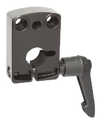 Mechanical spindle lock DA04 Siko