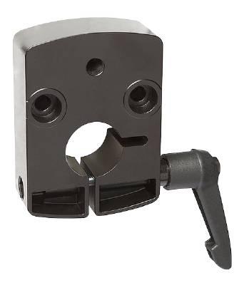 Mechanical spindle lock DA09S Siko