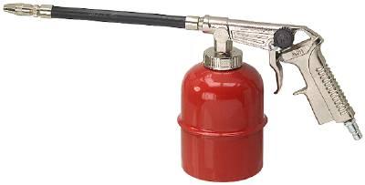 Oil sprayer ANI 26 B TN ALFA