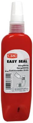 Gängtätning CRC Easy Seal