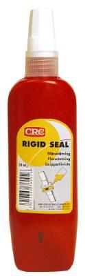 Flänstätning CRC Rigid Seal