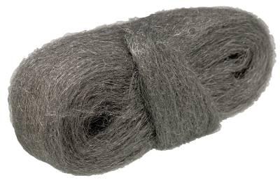Steel wool Norton