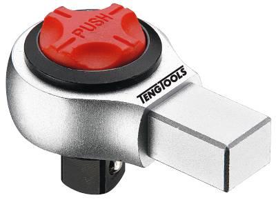 Insticksverktyg för momentnycklar 14x18 mm Teng Tools