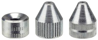 Separata munstycken Pressol