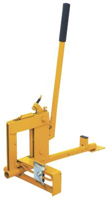 Brick cutter KGC 5702